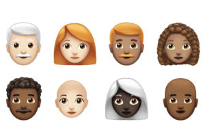 ios12 emoji apple