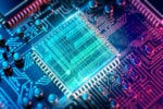 Beating Moore's Law: Scaling Performance for Another Half-Century