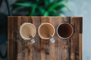 Oracle and Intel seek to build a Java API for SIMD support