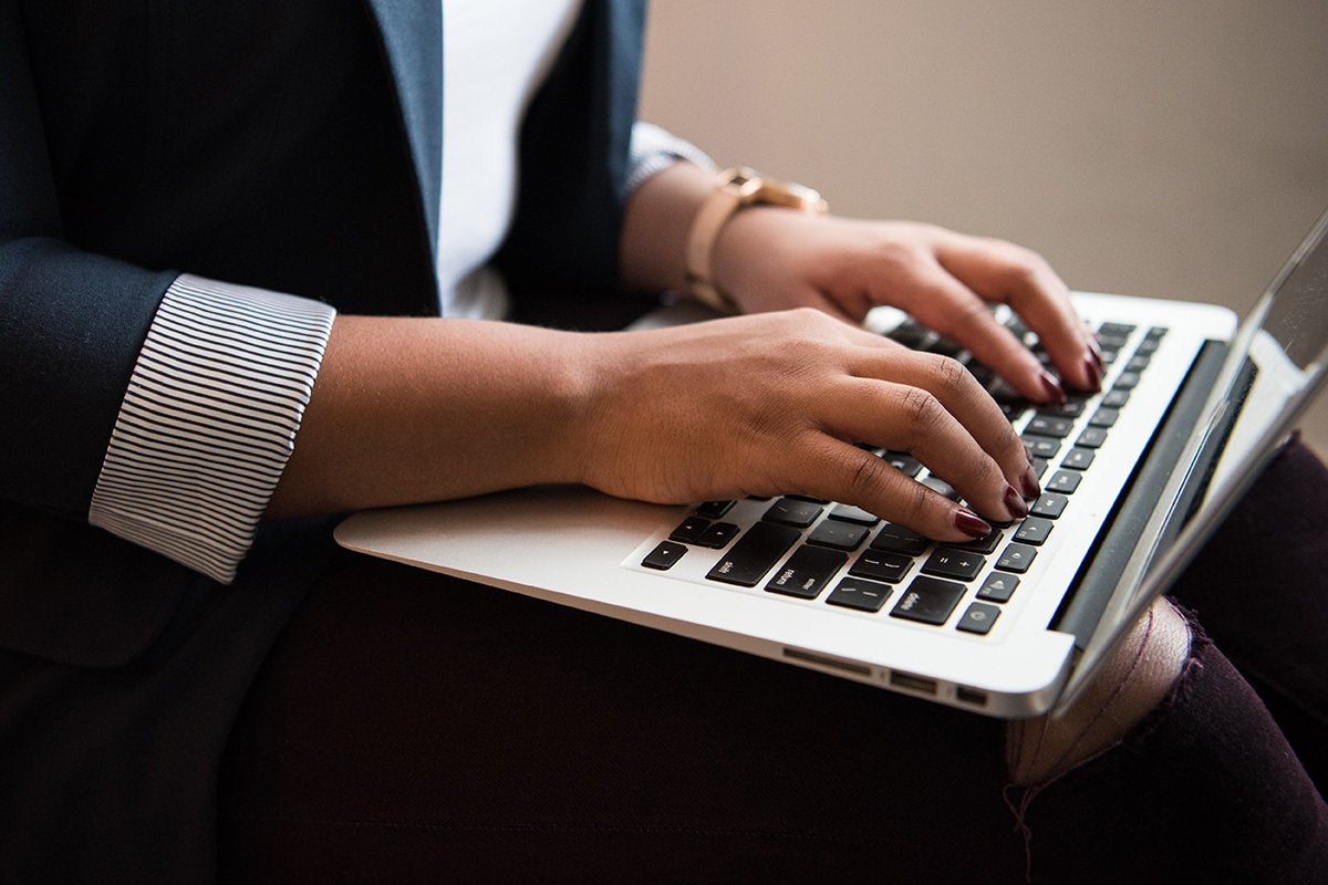 5 ways to expand your market for coding talent