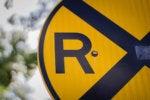 Parsons analytics platform preempts bridge and railway breakdowns