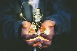 How CIOs tap startups to drive innovation