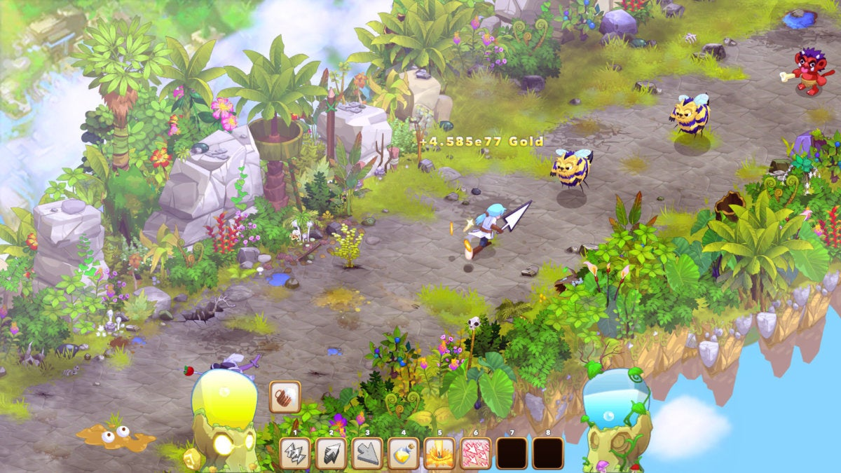 macgames july18 clickerheroes2