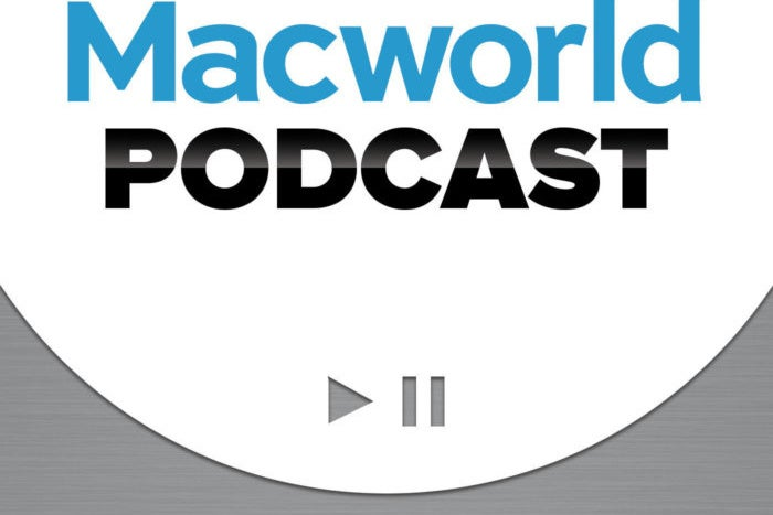 , [:en]Hassle with M1 Macs: Silver Sparrow and SSD woes|Macworld Podcast episode 732[:], Laban Juan