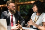 5 things to consider before launching a thought leadership team