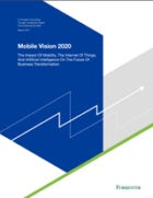 mobilevision
