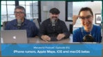 Macworld Podcast 612
