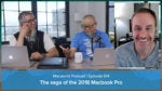Macworld Podcast 614