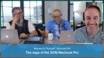 Macworld Podcast 614