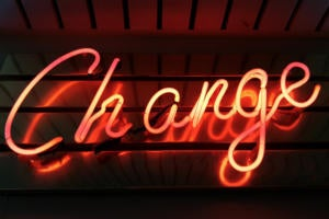 5 myths and realities of IT culture change