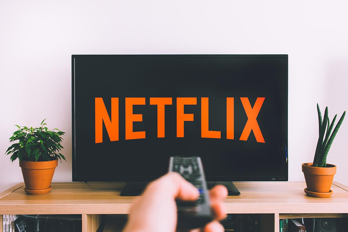 Netflix to automatically cancel subscriptions for long-dormant accounts