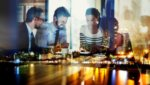 3 Optimization Strategies of Successful CIOs