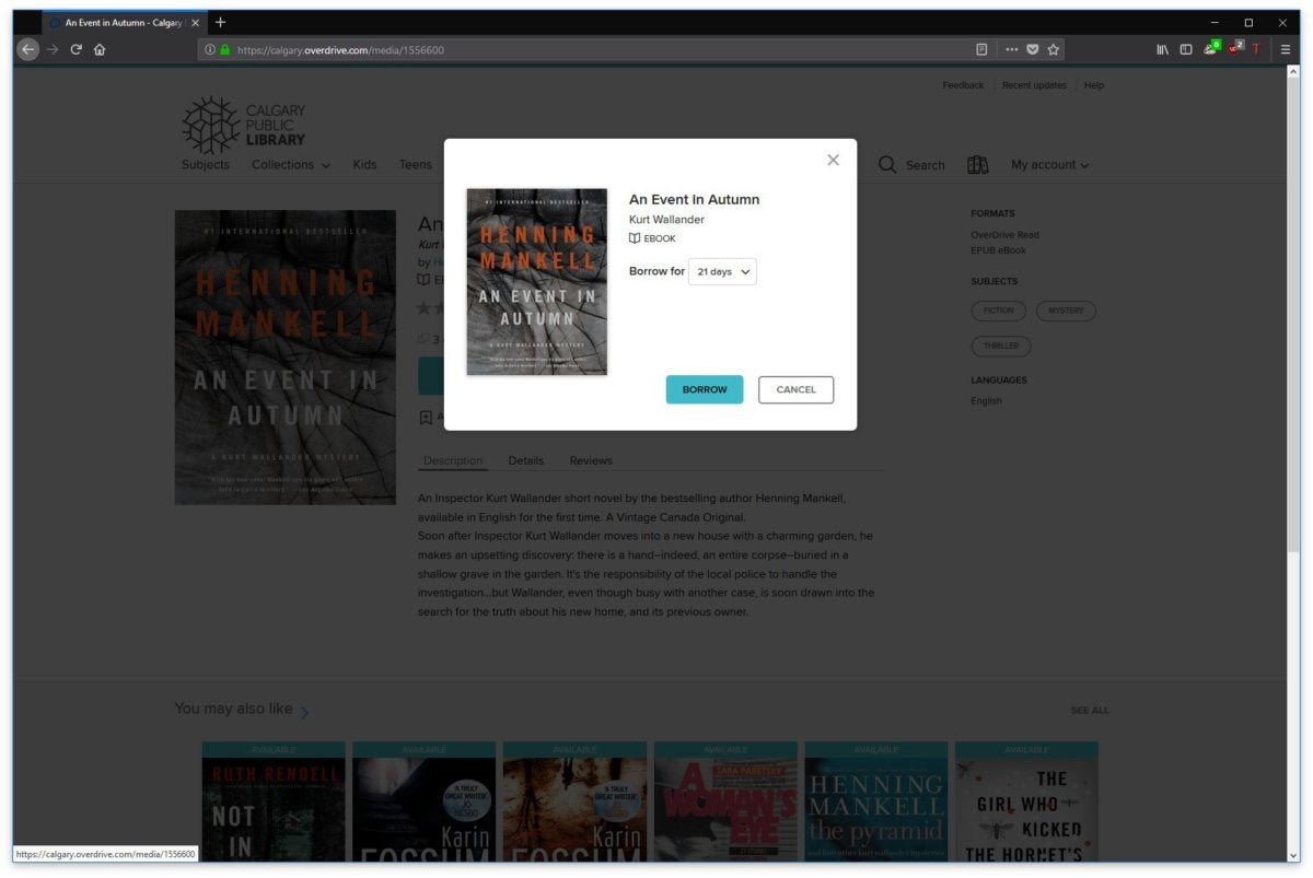 How to get free books for your Amazon Kindle | PCWorld