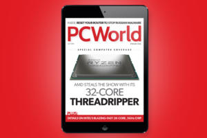 pcwdigitaledition primary july18