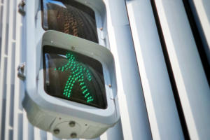 Las Vegas targets transport, public safety with IoT deployments