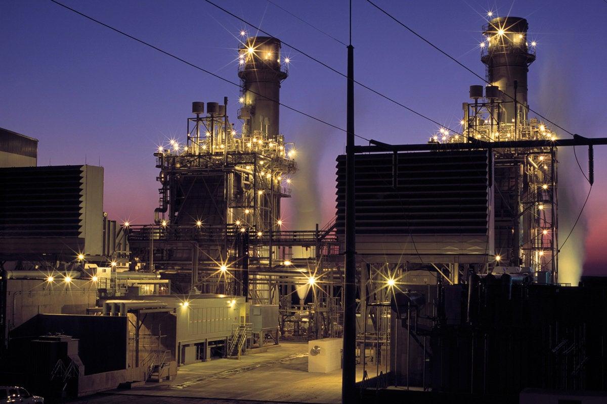 power plant utilities energy innovation industrial iot american public power association unsplash 100764351 large.'