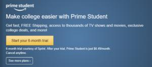 How to get Amazon Prime for free | PCWorld