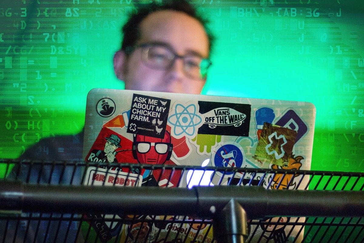 programmer certification skills developer devops data scientist laptop by brayden george unsplash