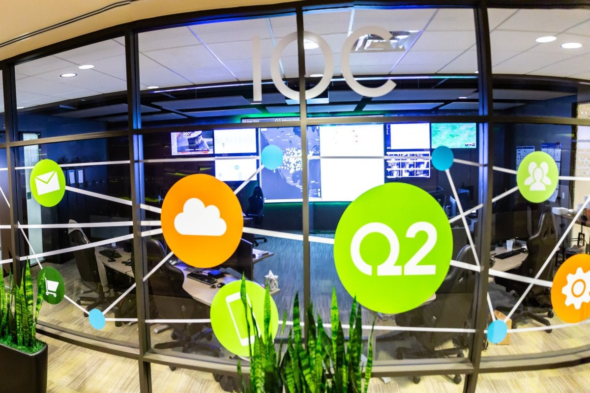 q2 ioc entry