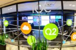 Multi-cloud monitoring keeps Q2 integrated operations center humming