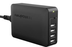 ravpowercharger