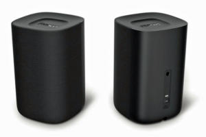 roku speakers