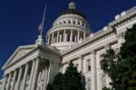Proposed changes to California Consumer Privacy Act of 2018 could rewrite privacy law