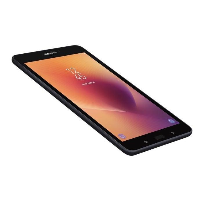 samsung galaxy a 8 inch wifi tablet