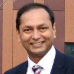 sanjay saggere