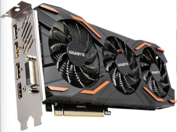 As bitcoin values slide, high-end GPU prices drop, too | Computerworld