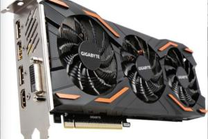 As bitcoin values slide, high-end GPU prices drop, too