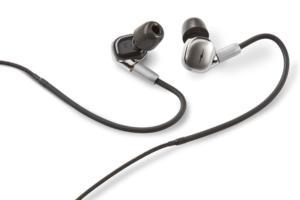 Shinola Pro In-Ear-Monitor headphone