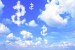 The CIO's New Battleground: Cloud Financial Management
