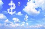 The CIO's New Battleground: Cloud Financial Management
