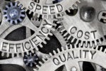 3 Ways to Boost Organizational Speed