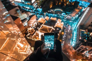 Cisco exec. details how Wi-Fi 6 and 5G will fire-up enterprises in 2019 and beyond