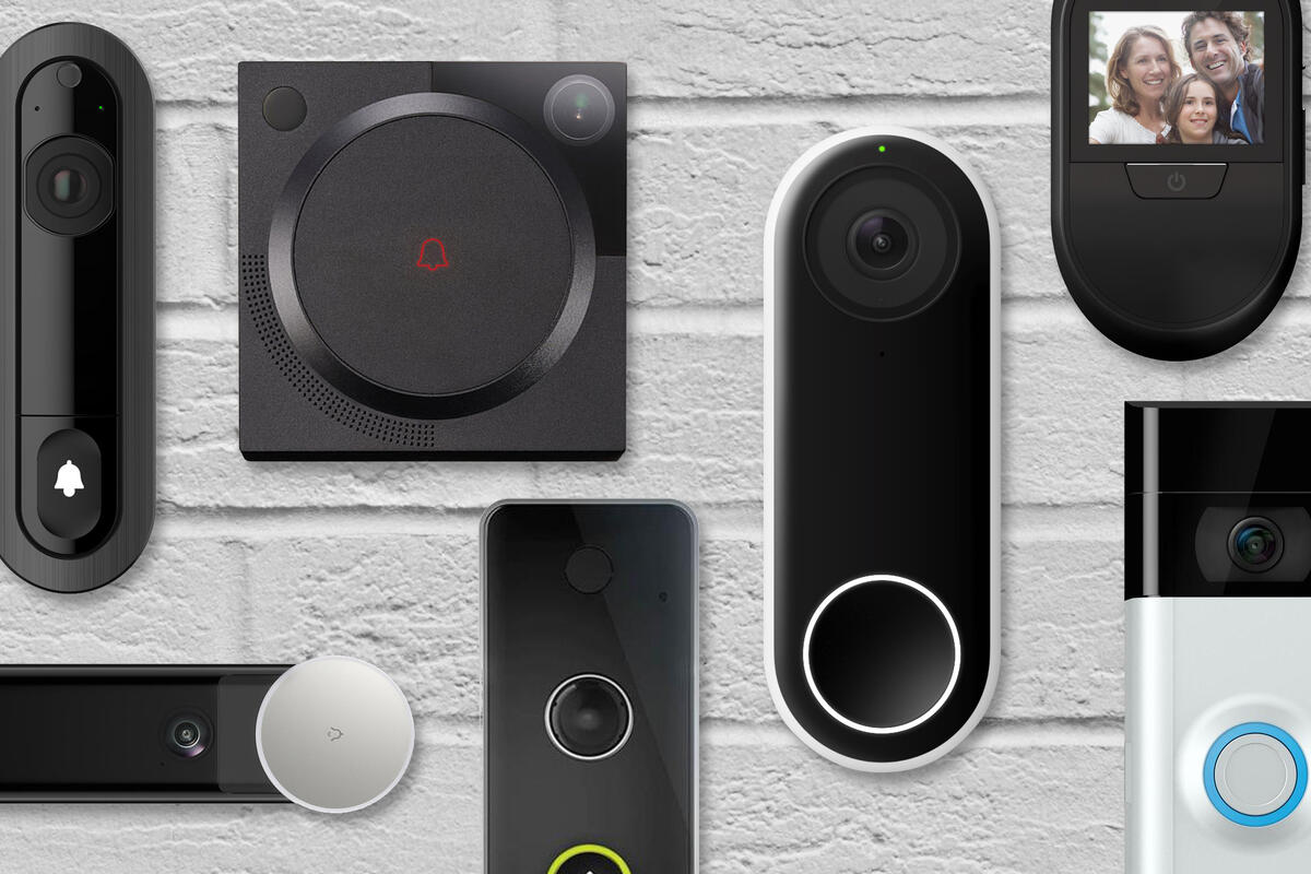 nest hello doorbell black friday 2020