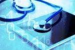 Healthcare's digital transformation: 5 predictions for 2020