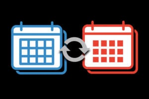 Mastering Outlook and Google two-way calendar syncing