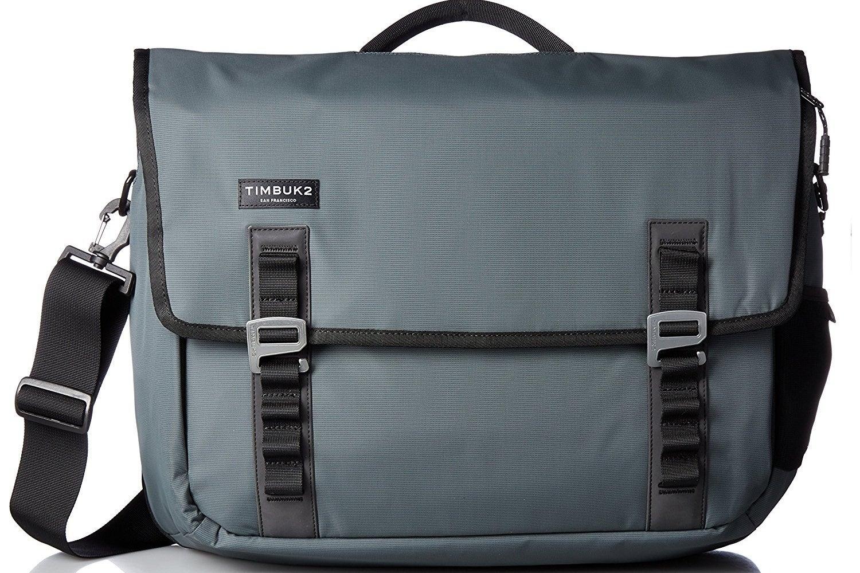 53b2859fcd3c Laptop Backpack Vs Messenger Bag- Fenix Toulouse Handball