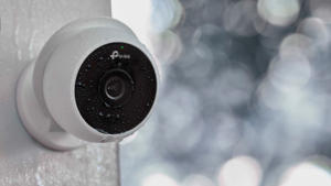 tre18 019 tplink outdoor camera