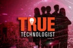 True Technologist video series [teaser]