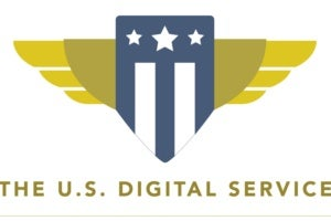 U.S. Digital Service recruits Silicon Valley innovators, like Matt Cutts, to modernize government technology