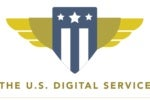 u.s. digital service official logo