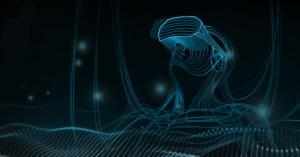 virtuallink visual