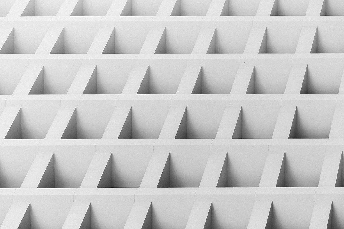 agility and architecture cio