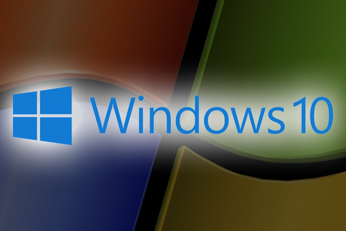 Windows by the numbers: Windows 10 restarts purge of Windows 7