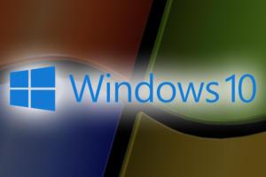 Microsoft expands Windows 7-to-Windows 10 app compatibility pledge