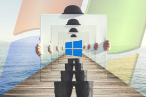 Introducing MSIX, the one installer for all Windows apps
