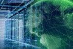 world map network server data center iot edge computing